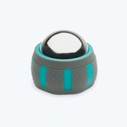 Restore Cold Therapy Roller Ball