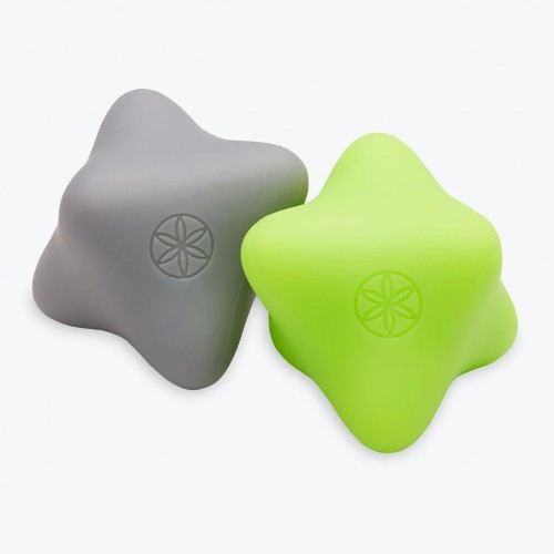Restore Trigger Point Massagers 2-Pack
