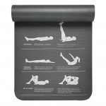 Self-Guided Fitness Kit