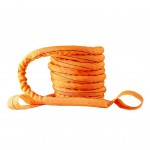 Stroops Sleeved Heavy Rope - 30ft