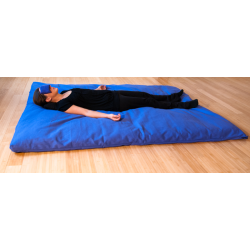 Thai Massage Mat Replacement Cover